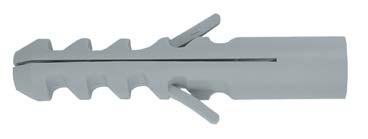 Dibluri standard