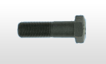 Suruburi, Piulite si Saibe IP ,SIRP, sistem HV standard EN 14399 CE pe stoc